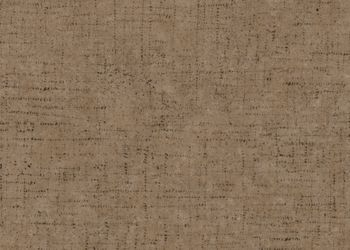 Kyoto Vinyl Sheet - Brown
