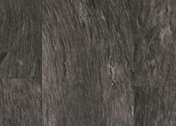Lafayette Lámina de vinil - Black