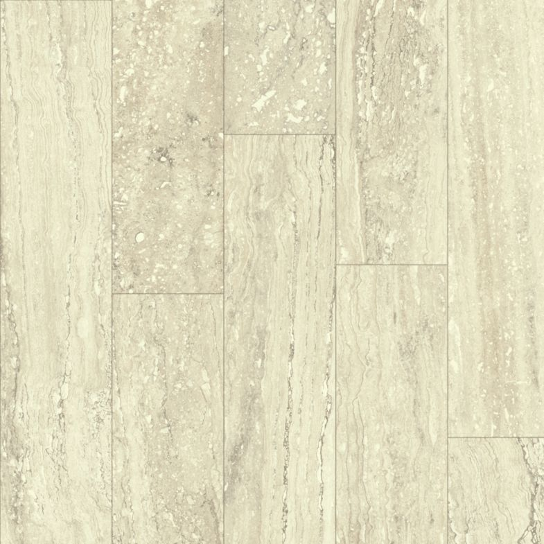 Vinyl Sheet With Diamond 10 Technology Armstrong Flooring Residential
