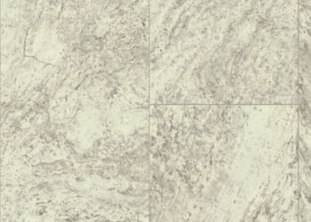 Capadocia Travertine Lámina de vinil - Opal Grey