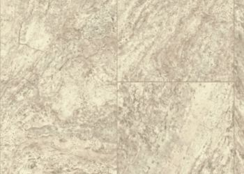 Capadocia Travertine Vinyl Sheet - Stonehenge
