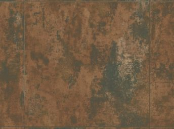 Concrete & Steel Copper 80810