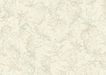 Framingham Vinyl Sheet - Natural