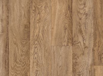 Rustic Timber Flaxen 80813