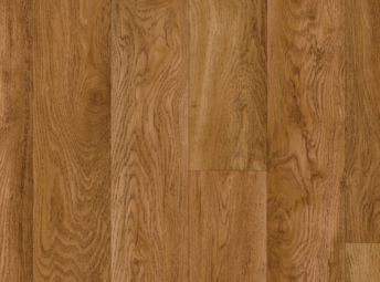 Rustic Timber Ruddy 80814