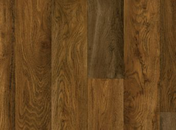 Rustic Timber Sienna 80815