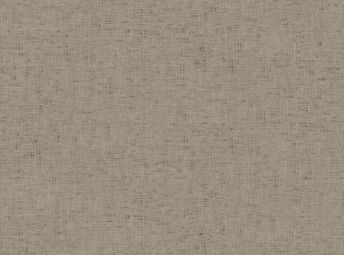 Rough Linen Almond Gray 80822