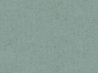 Rough Linen Dusty Aqua 80823