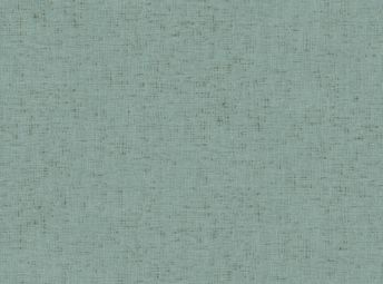 Abode Rough Linen Dusty Aqua