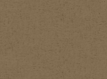 Rough Linen Braised Brown 80824