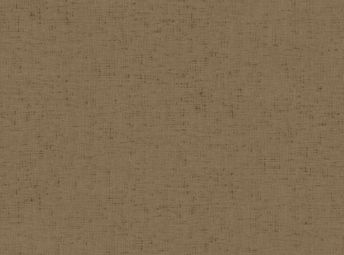 Abode Rough Linen Braised Brown