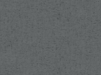 Rough Linen Smokey Granite 80825