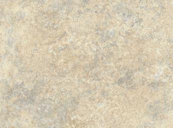 Fossil Silica 80800
