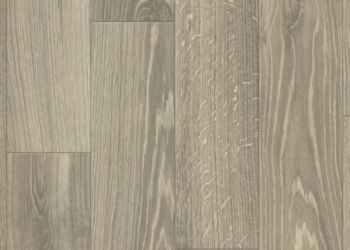 Covington Oak Vinyl Sheet - Dovetail