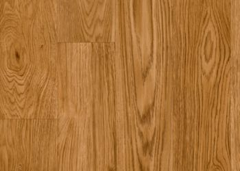 Hardland Oak Vinyl Sheet - Claybank