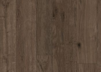 Brushedside Oak Vinyl Sheet - Bronze Buckskin