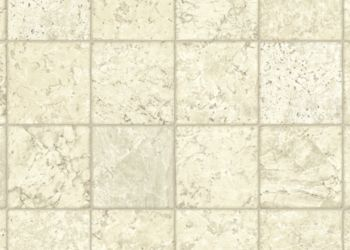 Selur Travertine Vinyl Sheet - Humidors Heaven