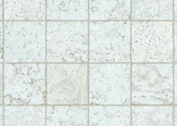 Selur Travertine Feuille de vinyle - Icing Baron
