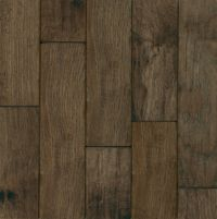Armstrong Century Farm Hickory - Mountain Smoke Hardwood Flooring - 1/2