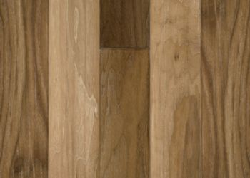 Walnut Engineered Hardwood - Summer White