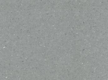 Gray Light 4J105301