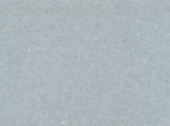 Grayed Blue Light 4J105328
