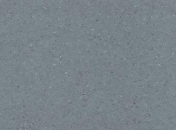 Grayed Blue Mid 4J105329