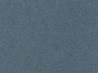 Grayed Blue 4J105532