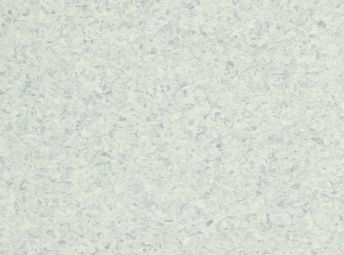 Cool White H5300