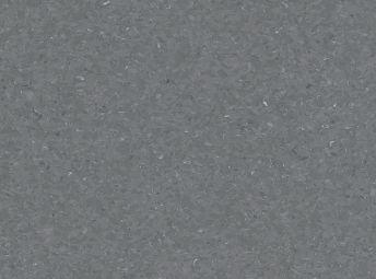 Deep Gray H5302