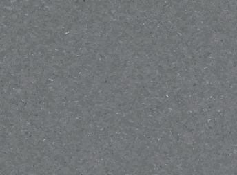 Medintone with Diamond 10 Technology Deep Gray