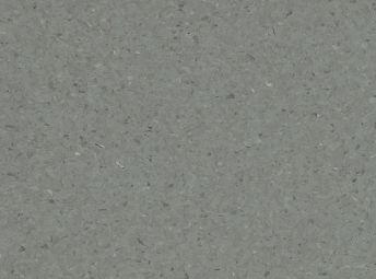 Natural Gray H5305
