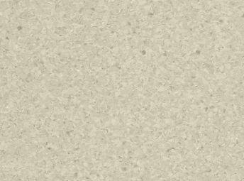 Natural White H5311