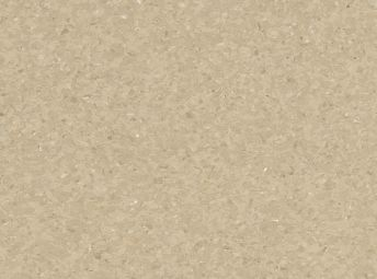 Sand Light H5319