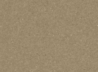 Sand Mid H5320