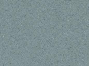 Medintone with Diamond 10 Technology Grayed Blue Mid