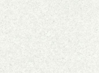 Aspen White H5331
