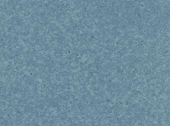 Stream Blue H5333