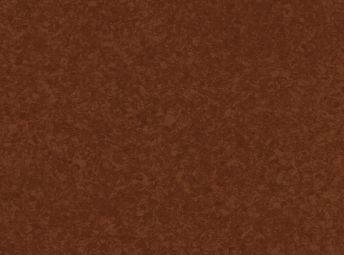 Ridgeline Rust H5335