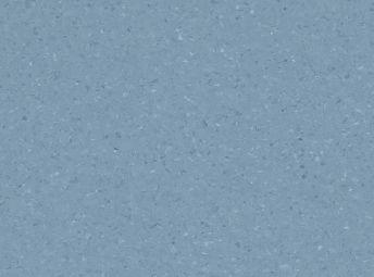 Medintone Diamond 10 Technology coating Indigo Mid