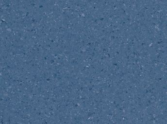Medintone Diamond 10 Technology coating Indigo