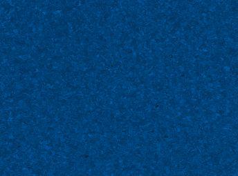 Ocean Blue H5406