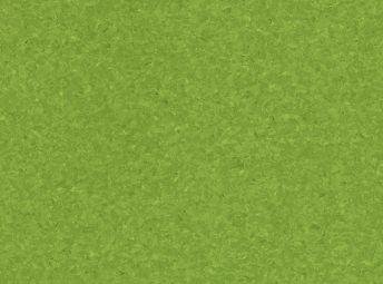 Lime Grass H5408
