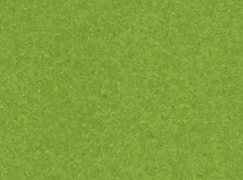 Medintone Diamond 10 Technology coating Lime Grass