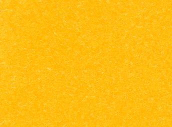 Golden Sun H5423