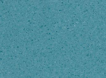 Mosaic Blue H5431