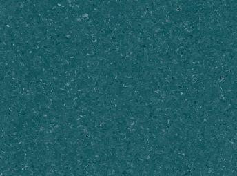 Blue Lagoon H5433