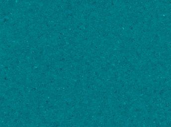 Mazarine Blue H5434