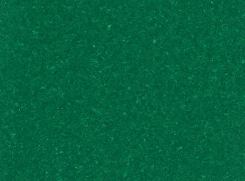 Medintone Diamond 10 Technology coating Promise Green