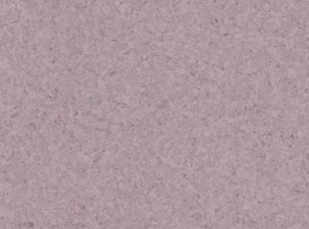 Light Aubergine H5438